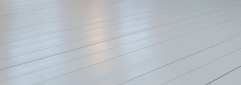 Wooden Floor New Grey Wooden Floor Paint