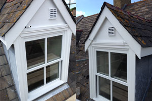 painting-exterior-windows-canterbury-kent